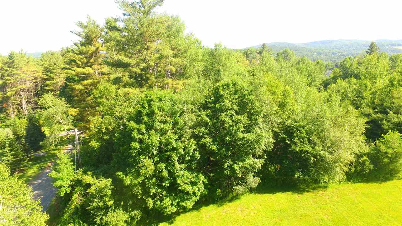 WEST WINDSOR VTLAND  for sale $$45,000 | 0.9 Acres  | Price Per Acre $0