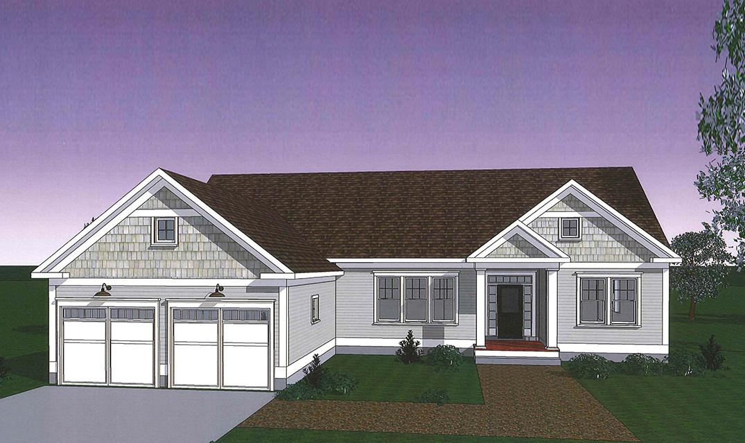 MANCHESTER NH Home for sale $$579,900 | $290 per sq.ft.