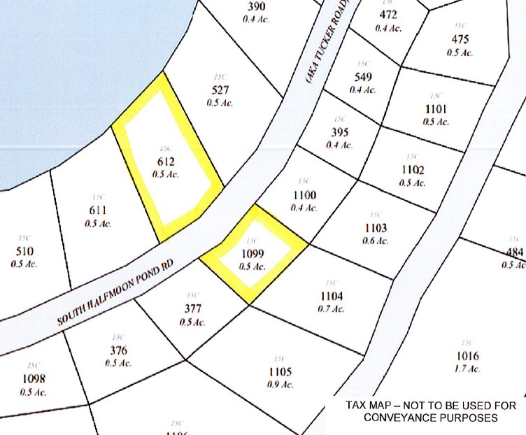 GRAFTON NHLAND  for sale $$49,900 | 1 Acres  | Price Per Acre $0  | Total Lots 2