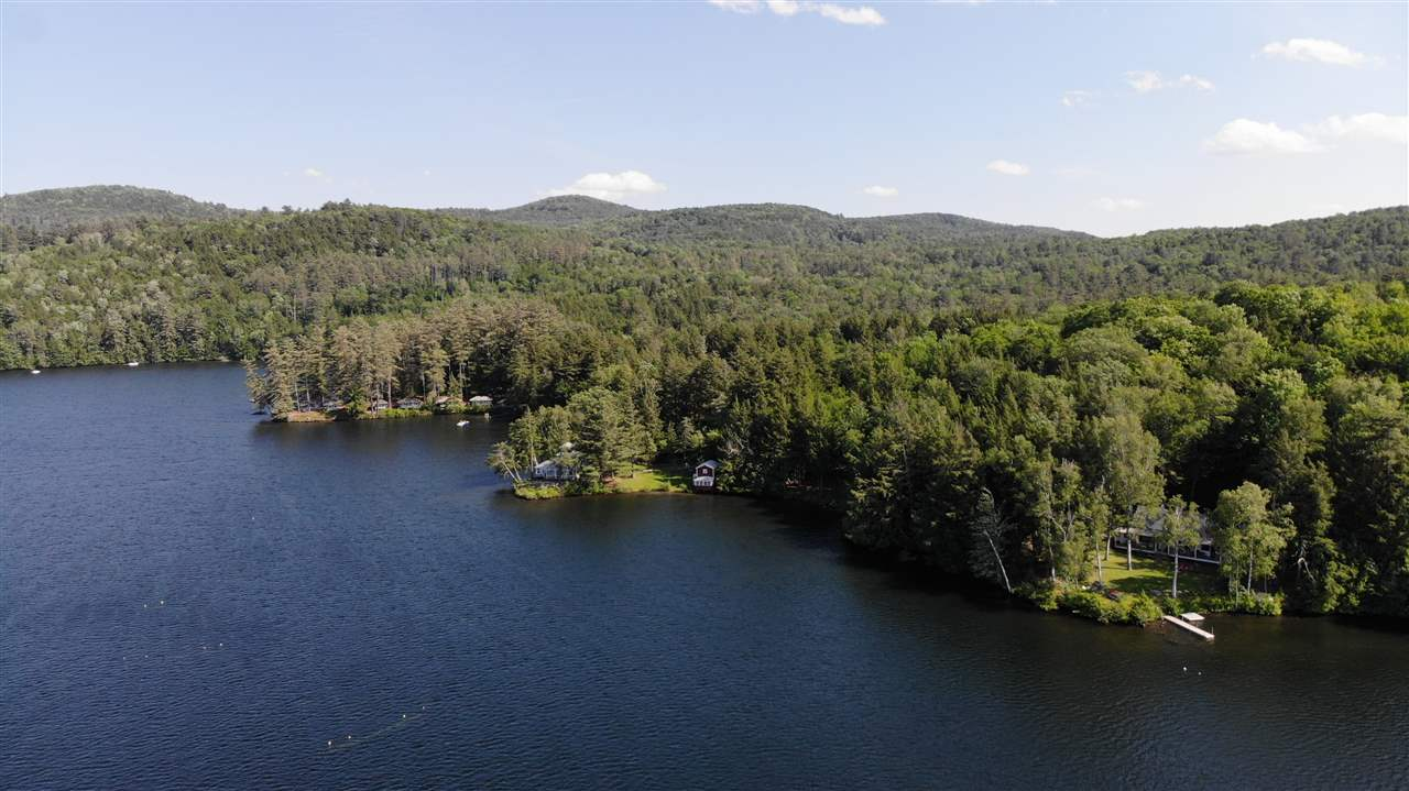 THETFORD VTLAND  for sale $$450,000 | 9.79 Acres  | Price Per Acre $0  | Total Lots 6