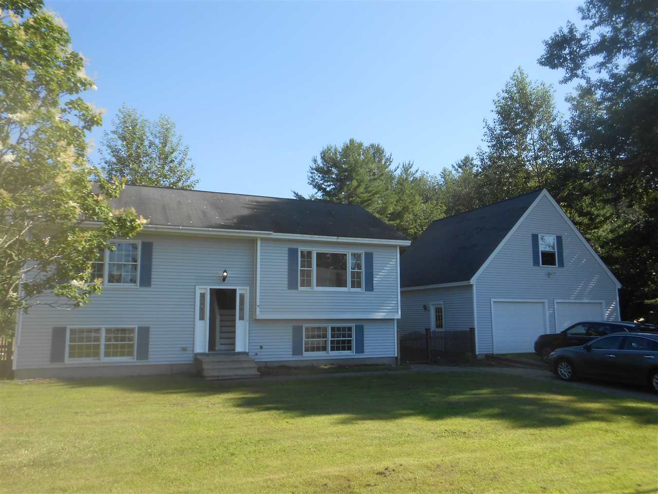 Photo of 19 Stackpole Road Somersworth NH 03878
