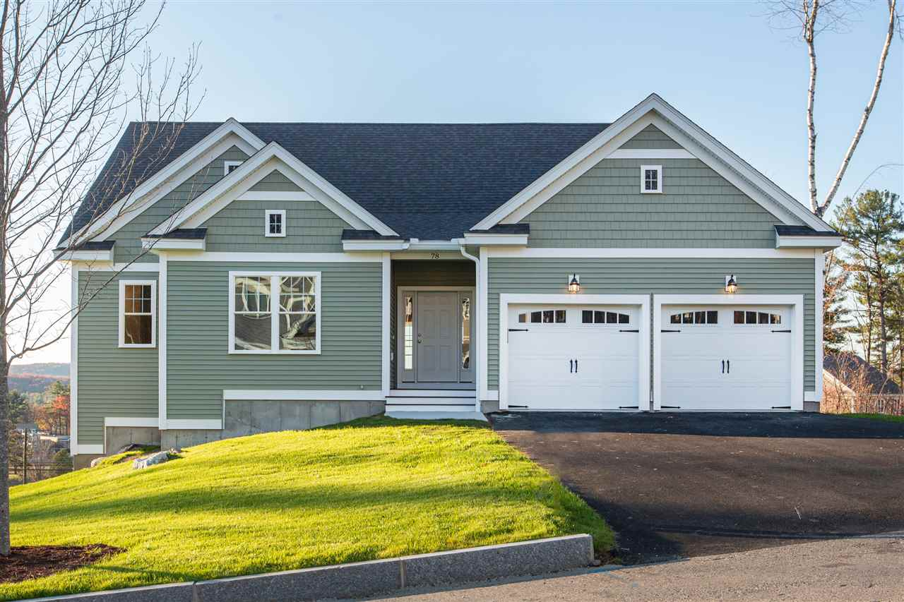MANCHESTER NHHome for sale $$559,093   $309 per sq.ft.