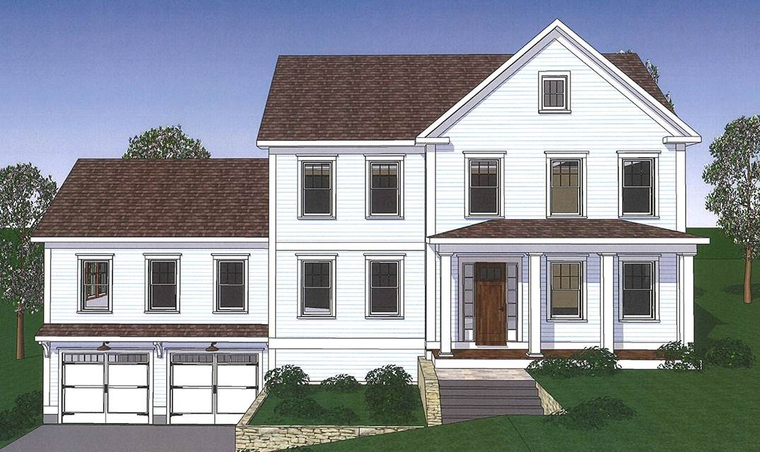 MANCHESTER NH Home for sale $$641,900 | $205 per sq.ft.