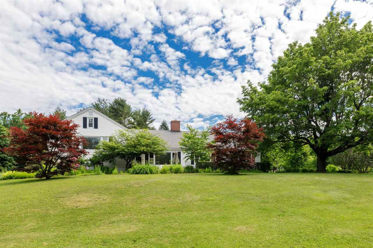 TUFTONBORO NH Home for sale $535,000