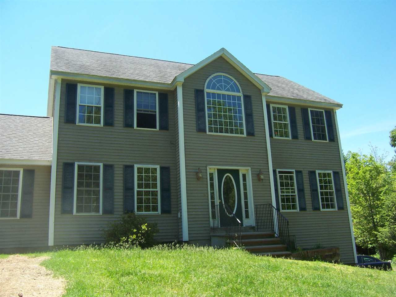 NORTHFIELD NH Home for sale $$224,900 | $0 per sq.ft.
