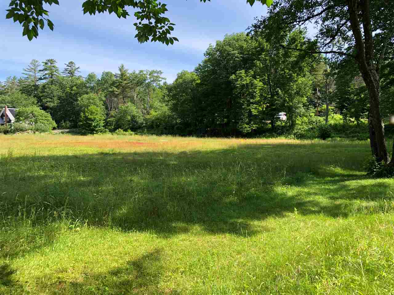 MLS 4763619: 101 Washburn Road, Alexandria NH