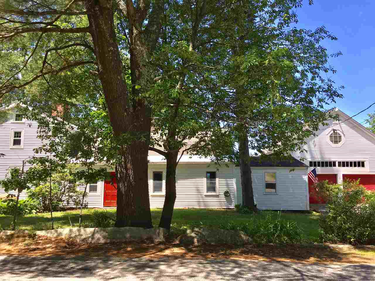 Gilford NHHome for sale $$339,500 $123 per sq.ft.