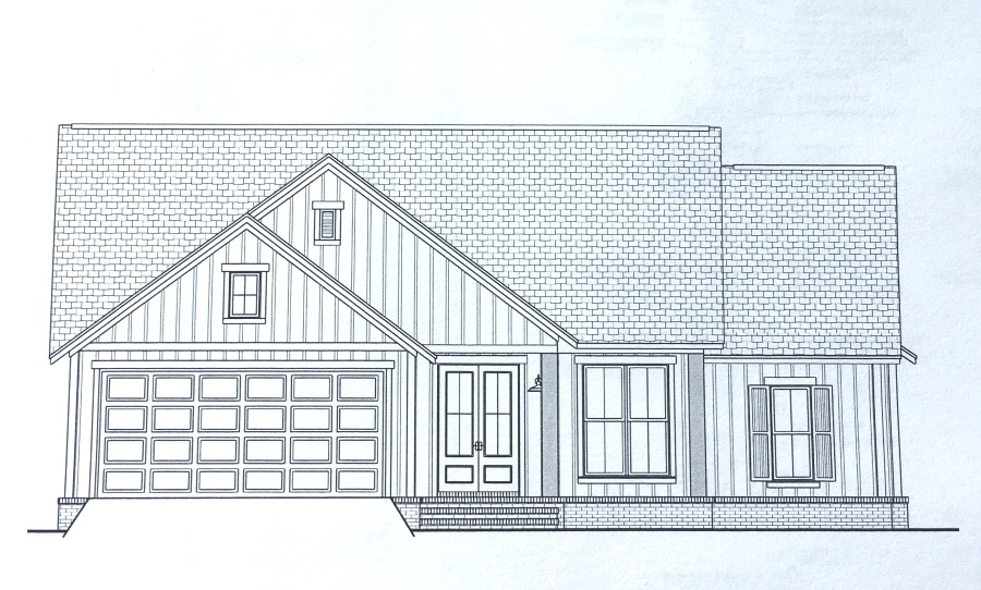 Photo of Lot 3 Beaumont Drive Dover NH 03820