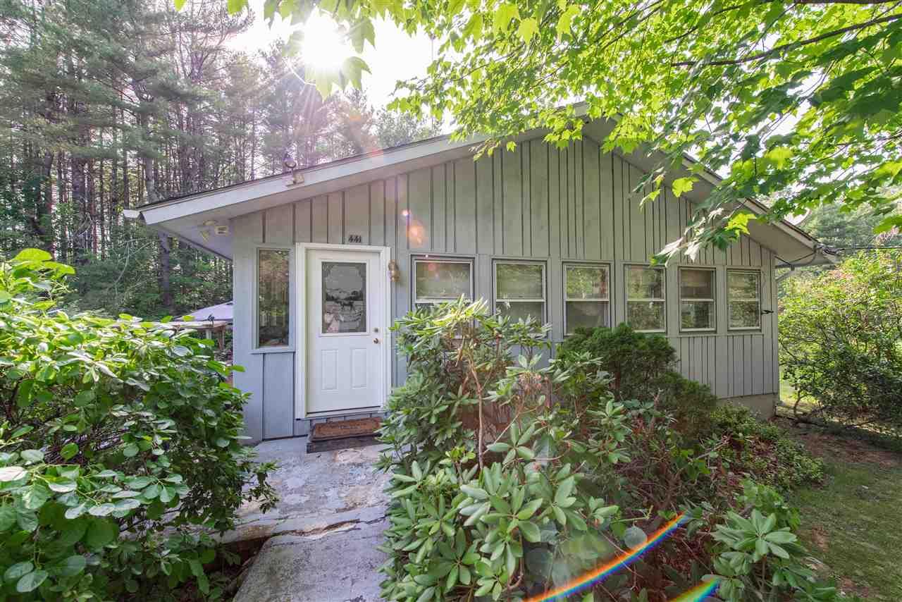 BOSCAWEN NHHome for sale $$219,900   $193 per sq.ft.
