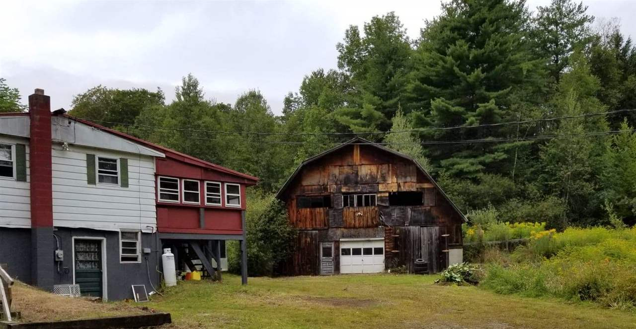 WESTMINSTER VT Home for sale $$132,900 | $111 per sq.ft.