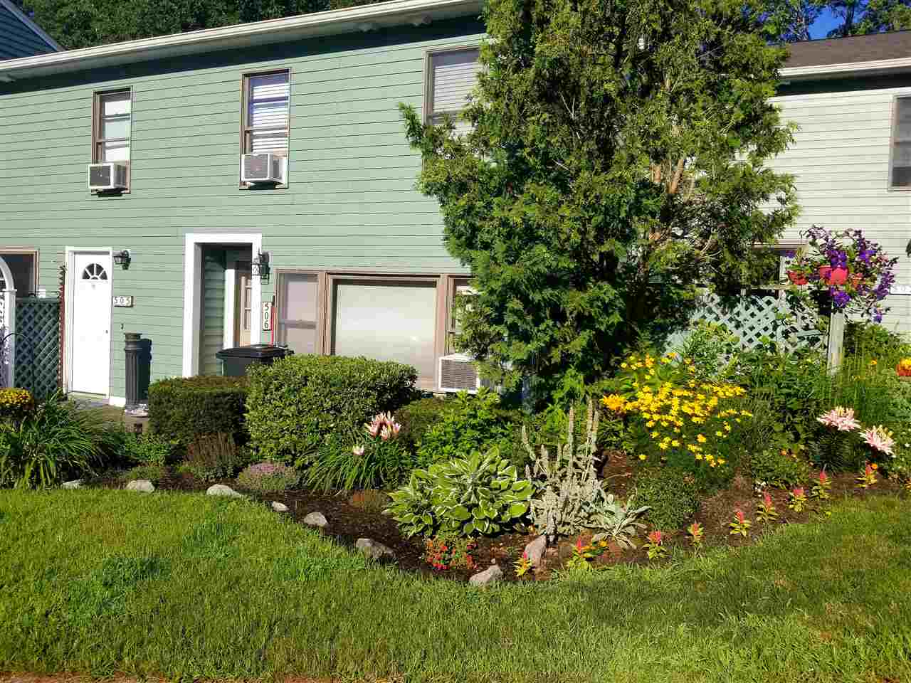 Photo of 506 Piscassic Street Newmarket NH 03857