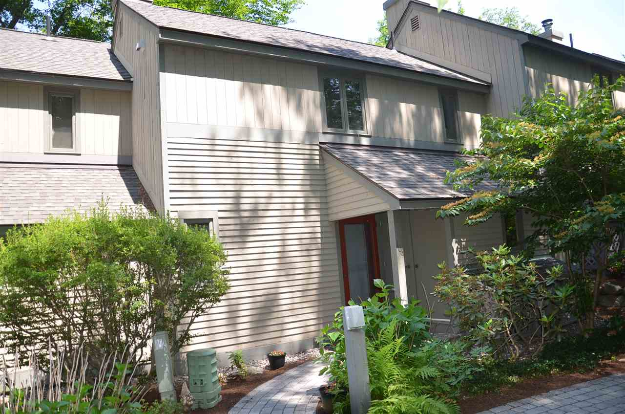 GILFORD NH  Condo for sale $324,900
