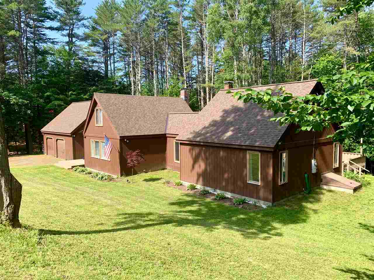 Hartford VT Home for sale $289,000