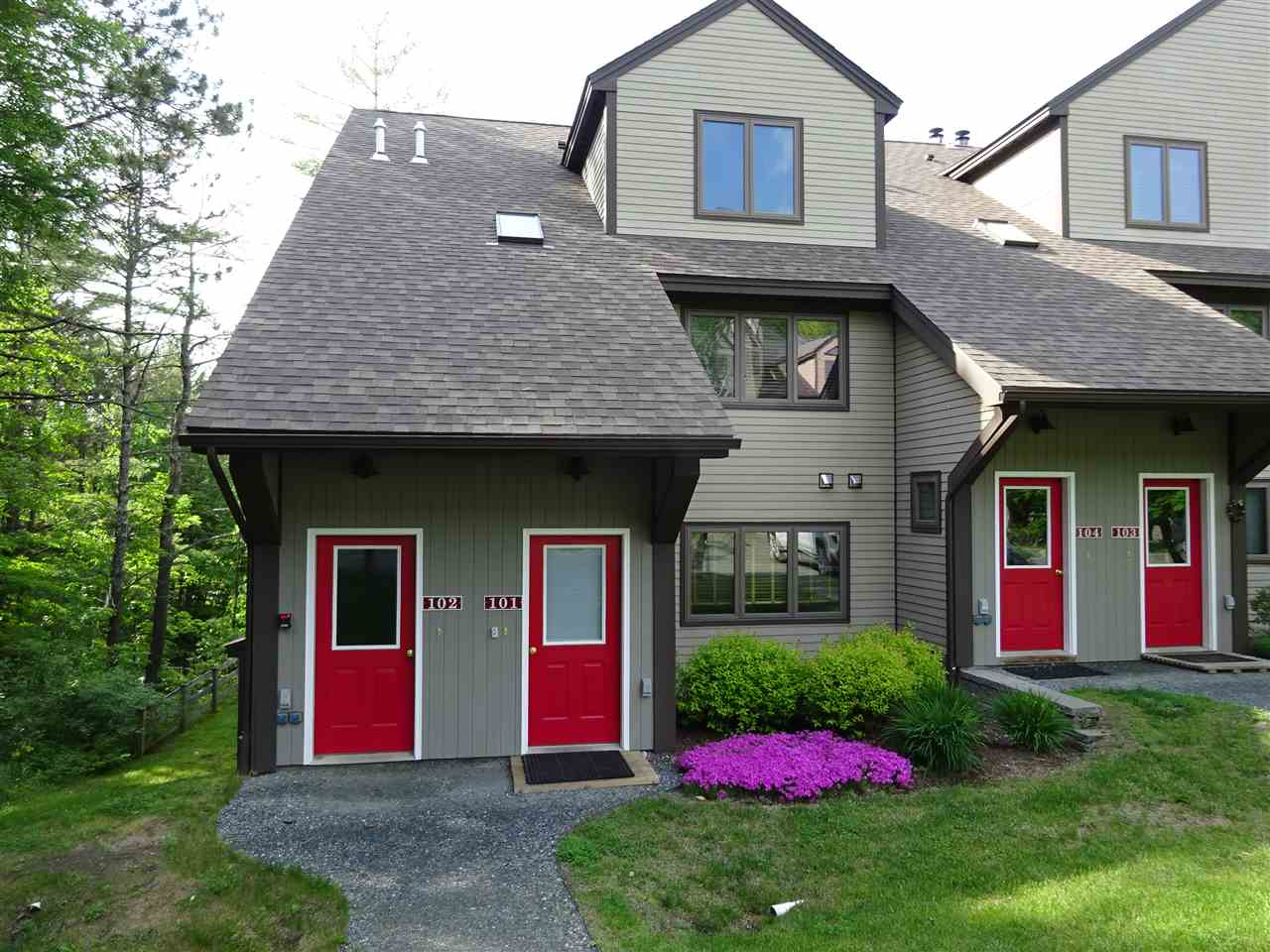 WEST WINDSOR VTCondo for rent $Condo For Lease: $1,350 with Lease Term