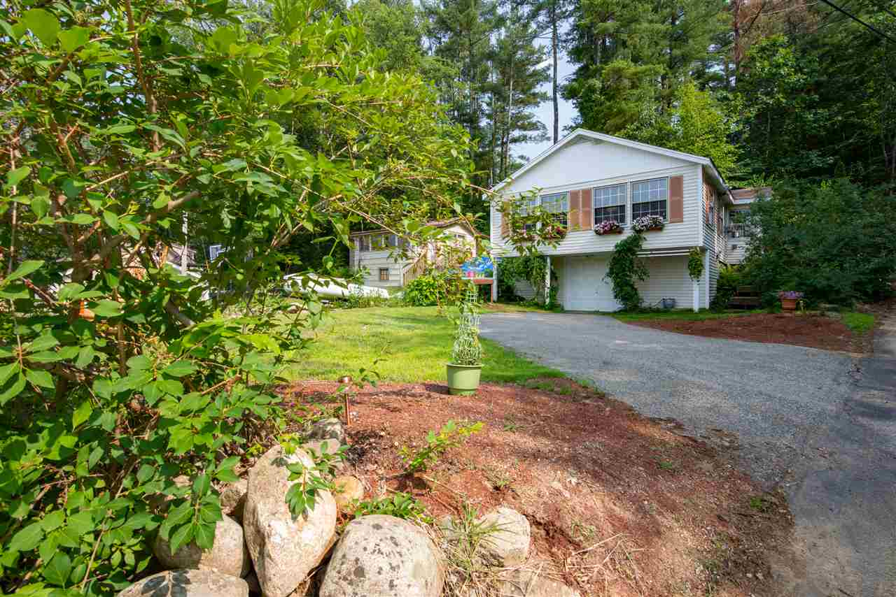 STRAFFORD NH  Home for sale $315,000