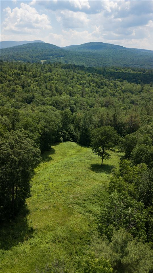 ORFORD NH LAND  for sale $$99,000 | 8.9 Acres  | Price Per Acre $0