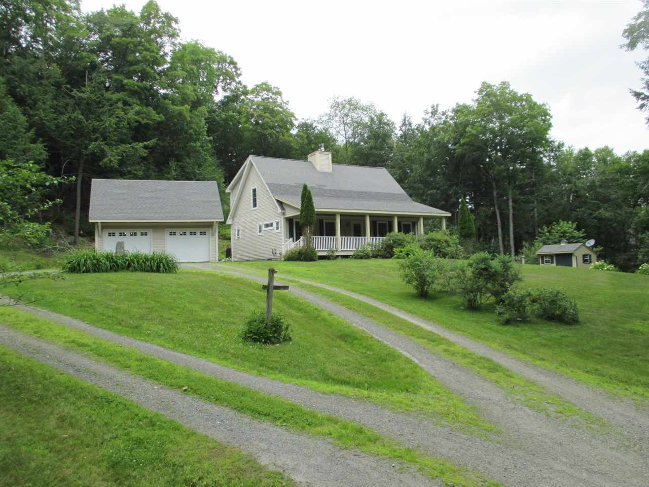 Langdon NH 03602Home for sale $List Price is $274,900