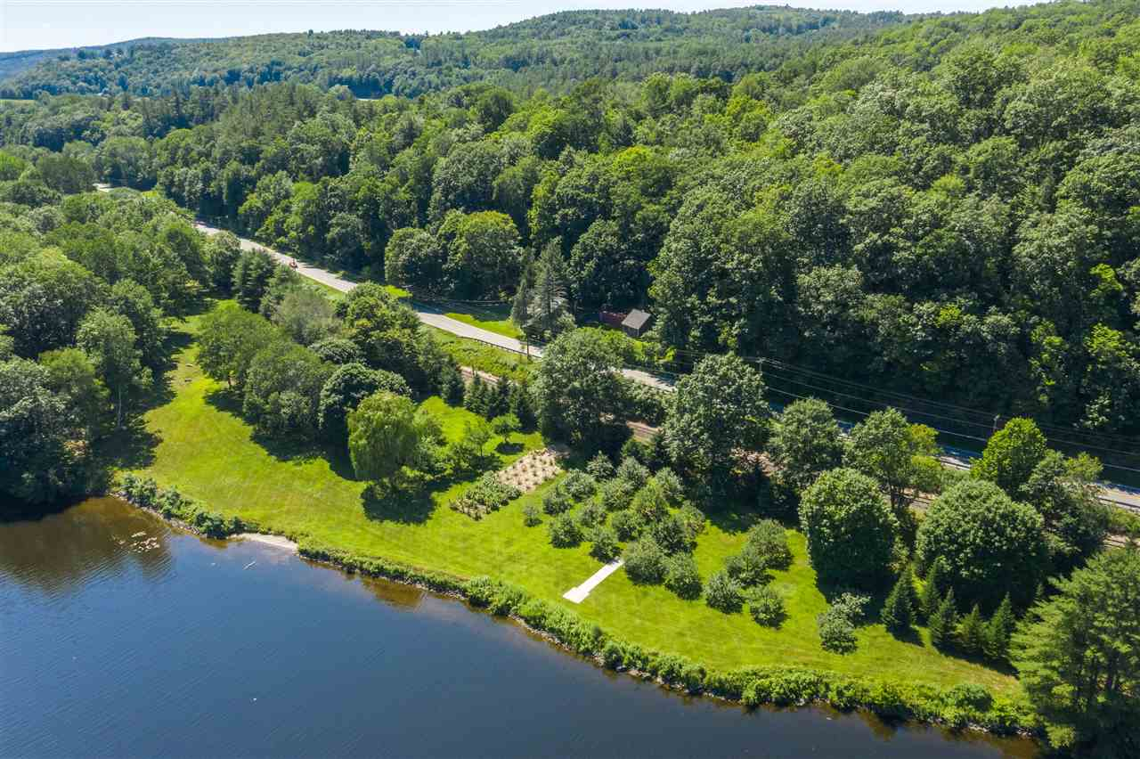 Norwich VT 05055Land for sale $List Price is $550,000