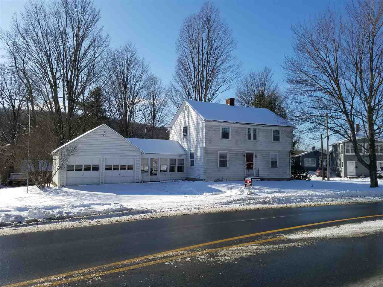 LEBANON NH Home for sale $$235,000 | $156 per sq.ft.