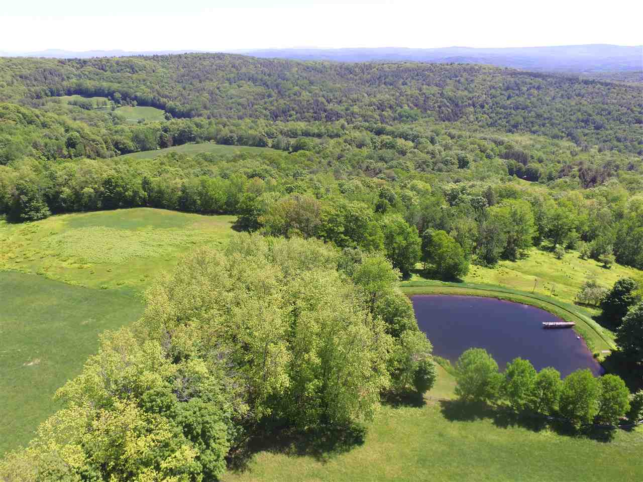 Hartland VT Home for sale $List Price is $1,975,000