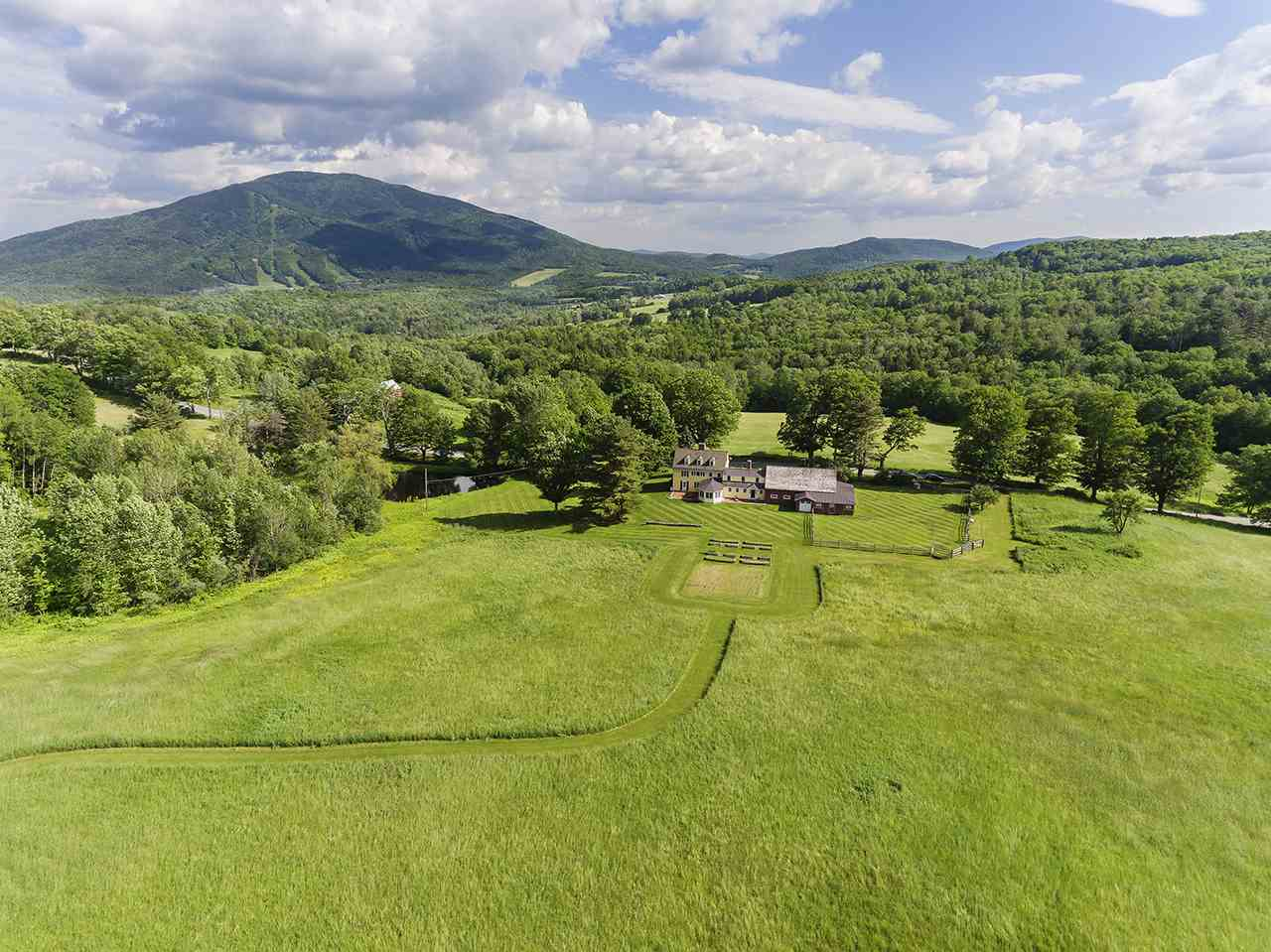 West Windsor VT Home for sale $1,995,000