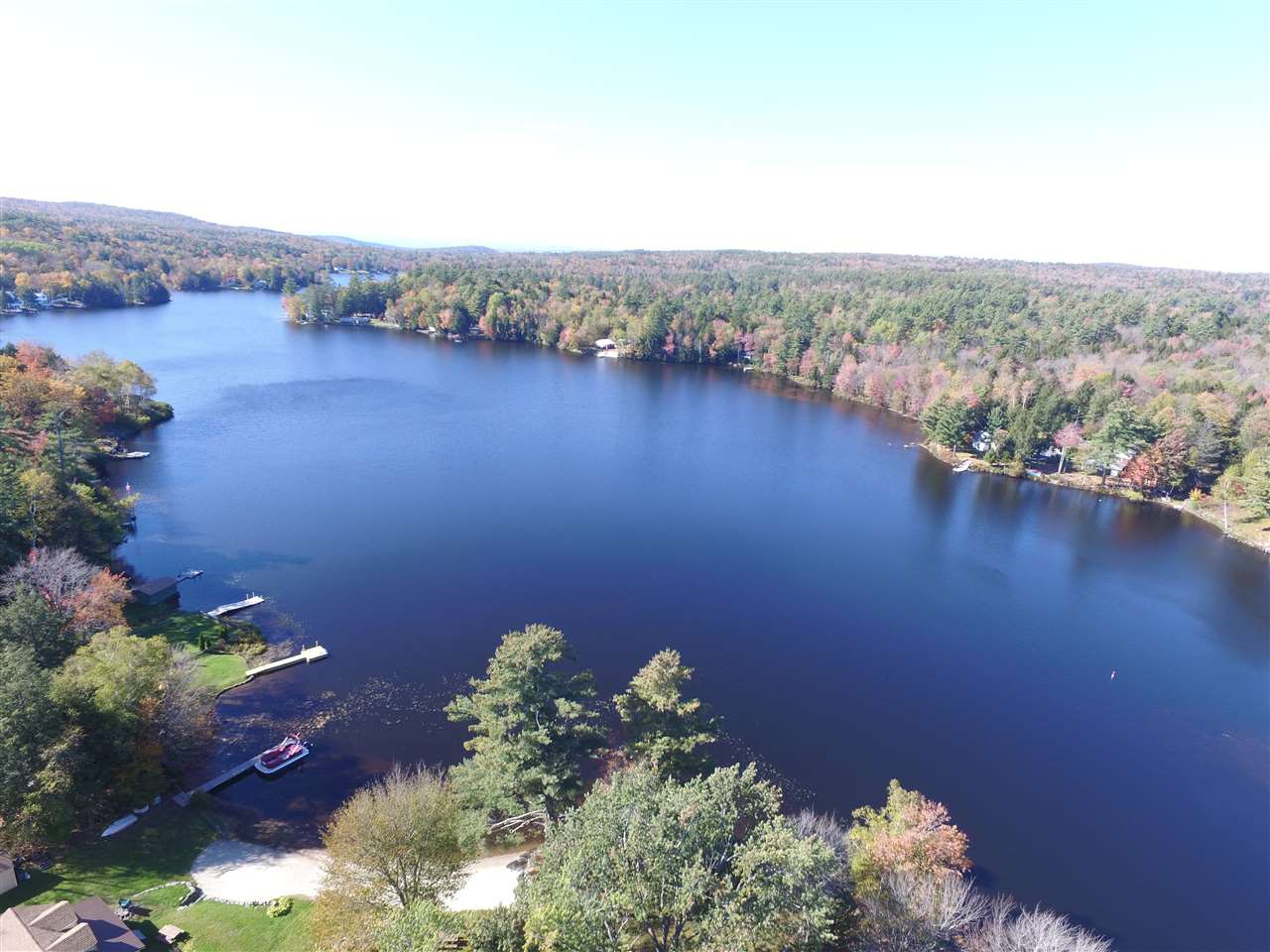 Acworth NH 03601 Land for sale $List Price is $174,900