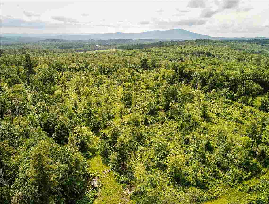 BOSCAWEN NH LAND  for sale $$34,500 | 11.05 Acres  | Price Per Acre $0