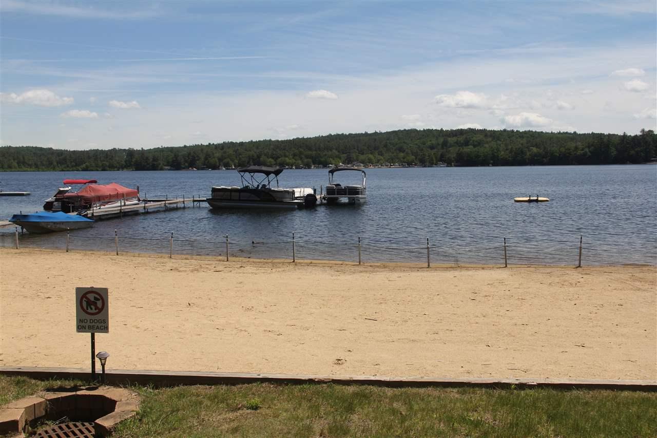 TILTON NH Home for sale $185,900