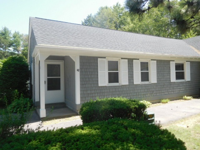 Real Estate  in Belmont NH