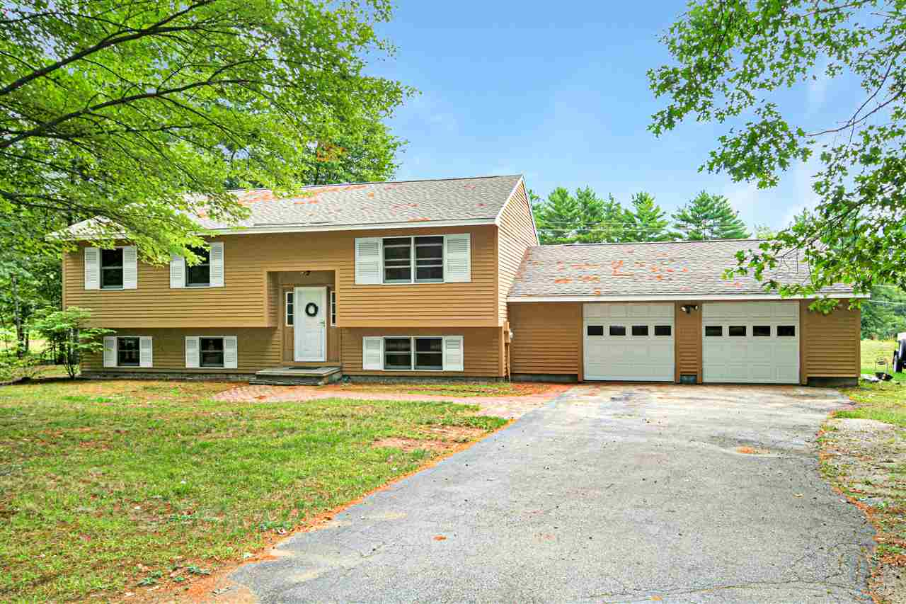 Photo of 8 Brookwood Drive Concord NH 03301