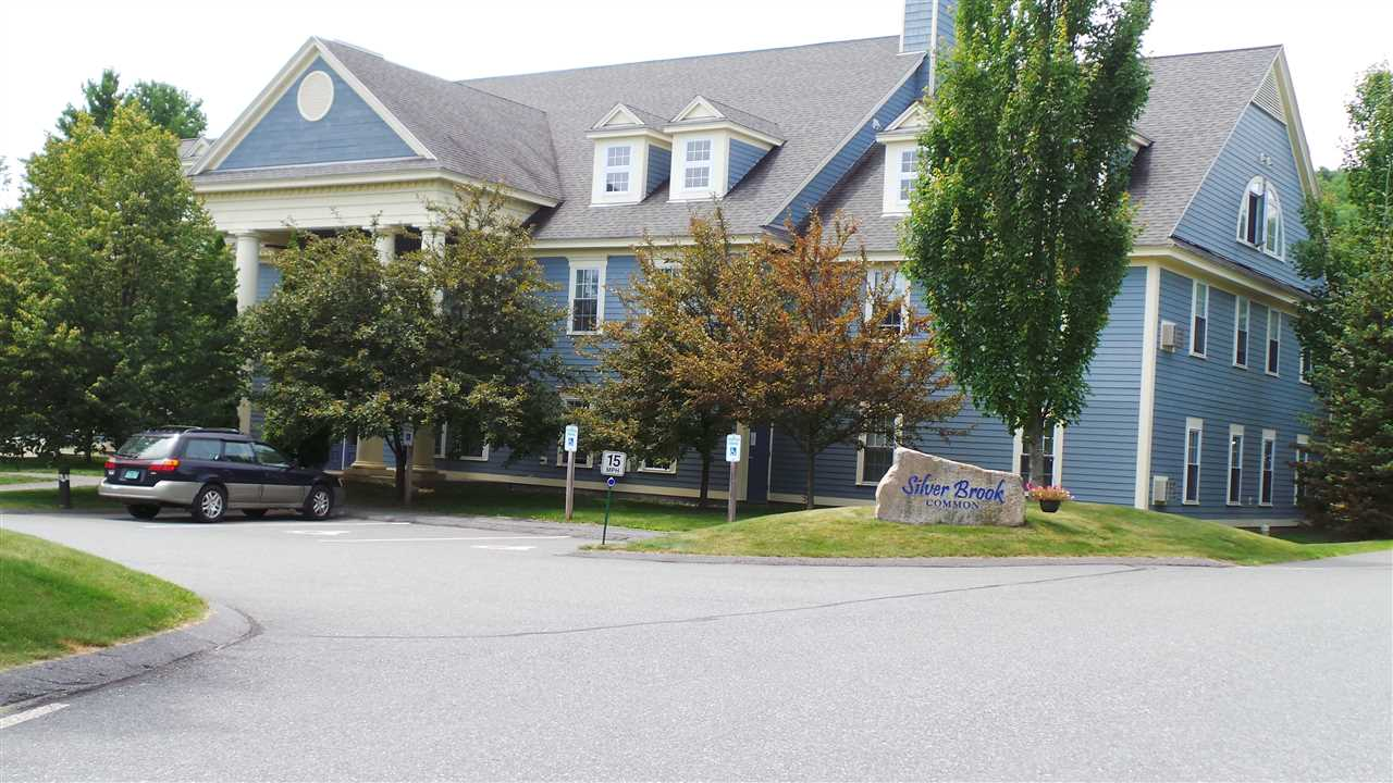 Hartford VT 05001 Condo for sale $List Price is $126,900