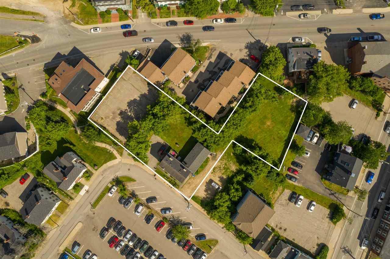 DOVER NHLAND  for sale $$1,300,000 | 0.55 Acres  | Price Per Acre $0
