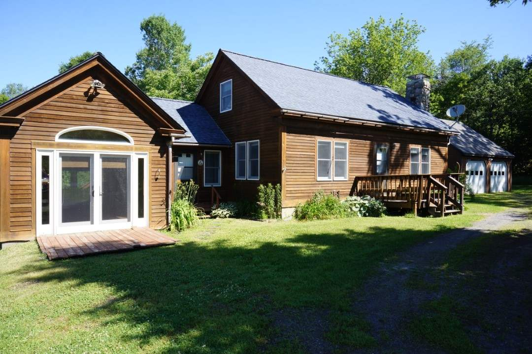Langdon NH 03602Home for sale $List Price is $215,000