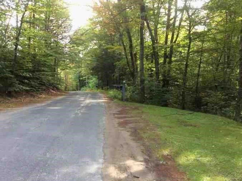Acworth NH 03601Land for sale $List Price is $59,000
