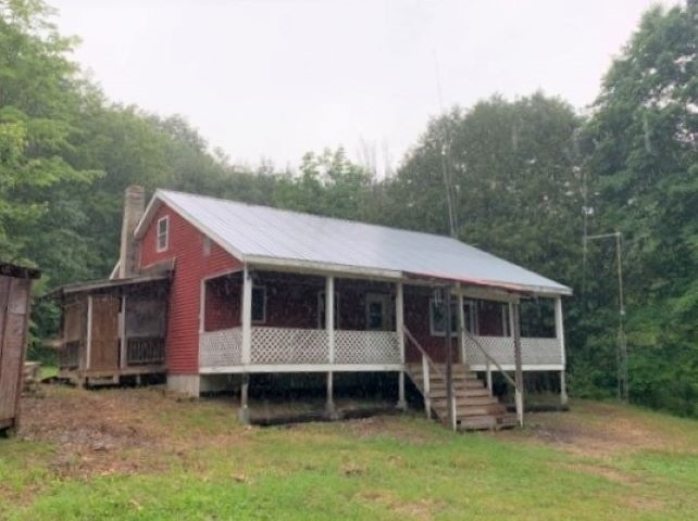 CONWAY NH Home for sale $$59,500 | $0 per sq.ft.