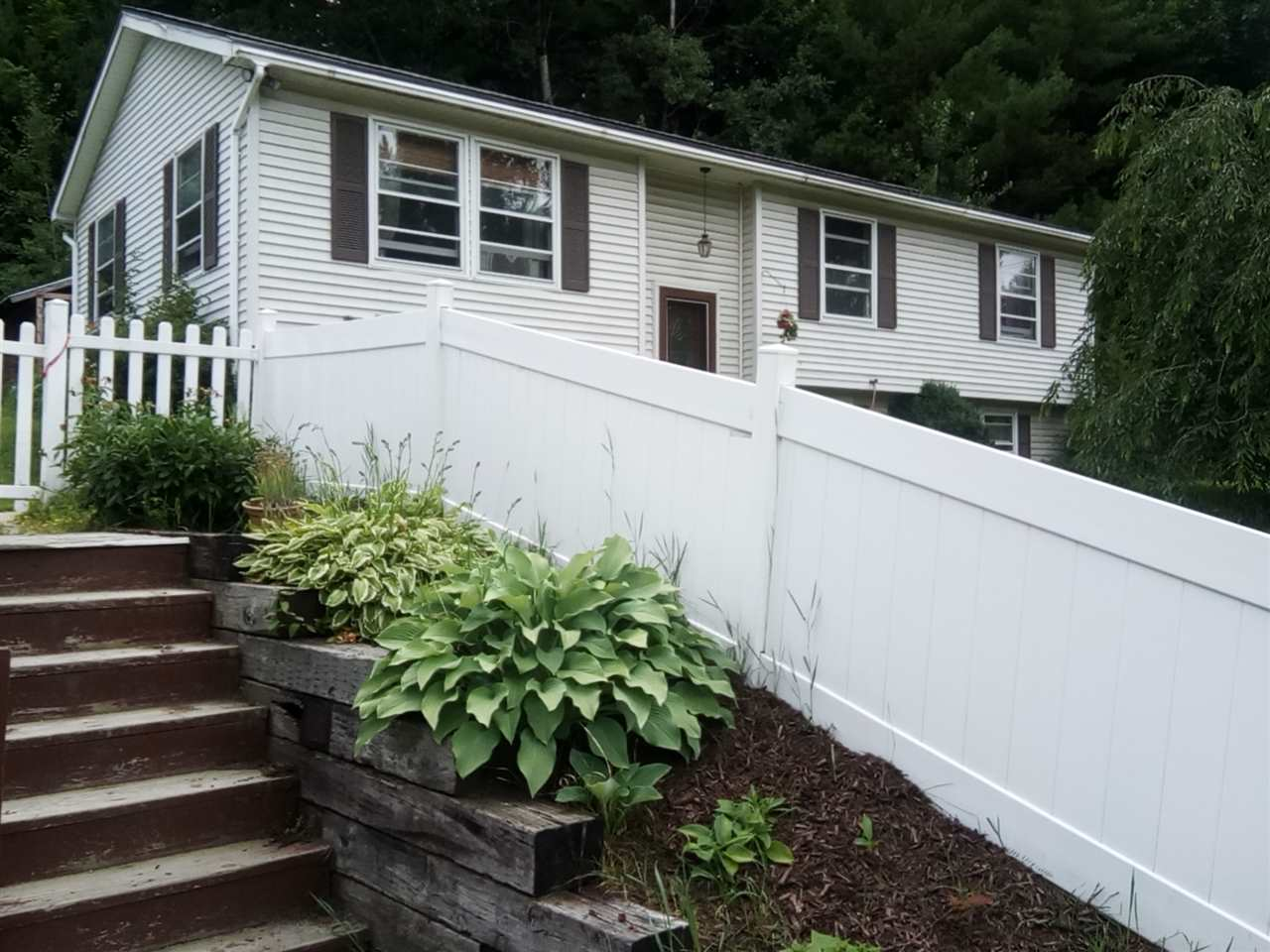CLAREMONT NHHome for sale $$155,000   $147 per sq.ft.