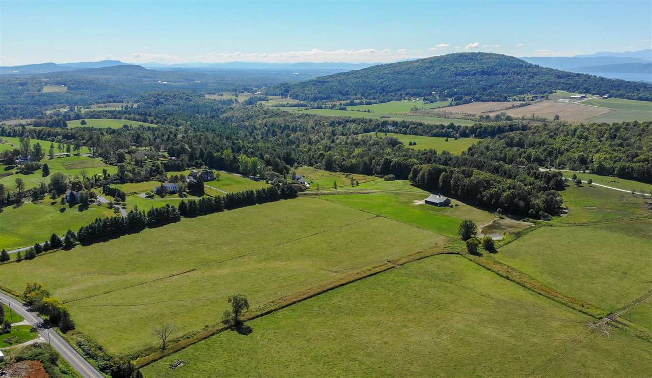 Photo of 335A Upper Meadow Lane Charlotte VT 05445