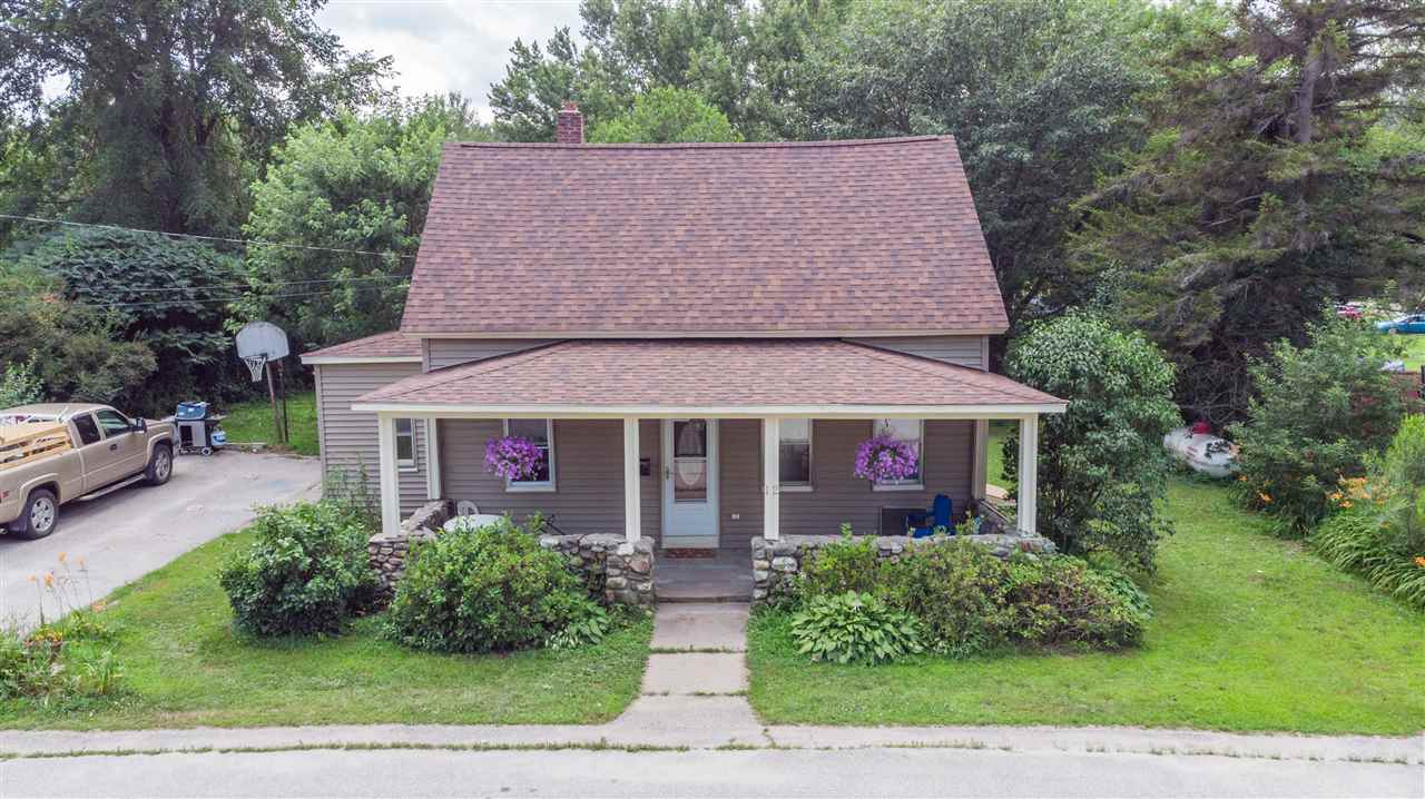 Newport NH 03773 Home for sale $List Price is $129,900
