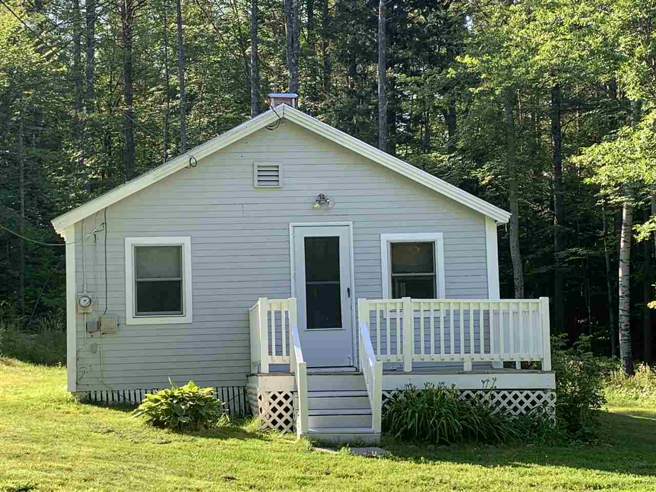 Awesome Bristol Nh Real Estate For Sale Homes Condos Land And Best Image Libraries Counlowcountryjoecom