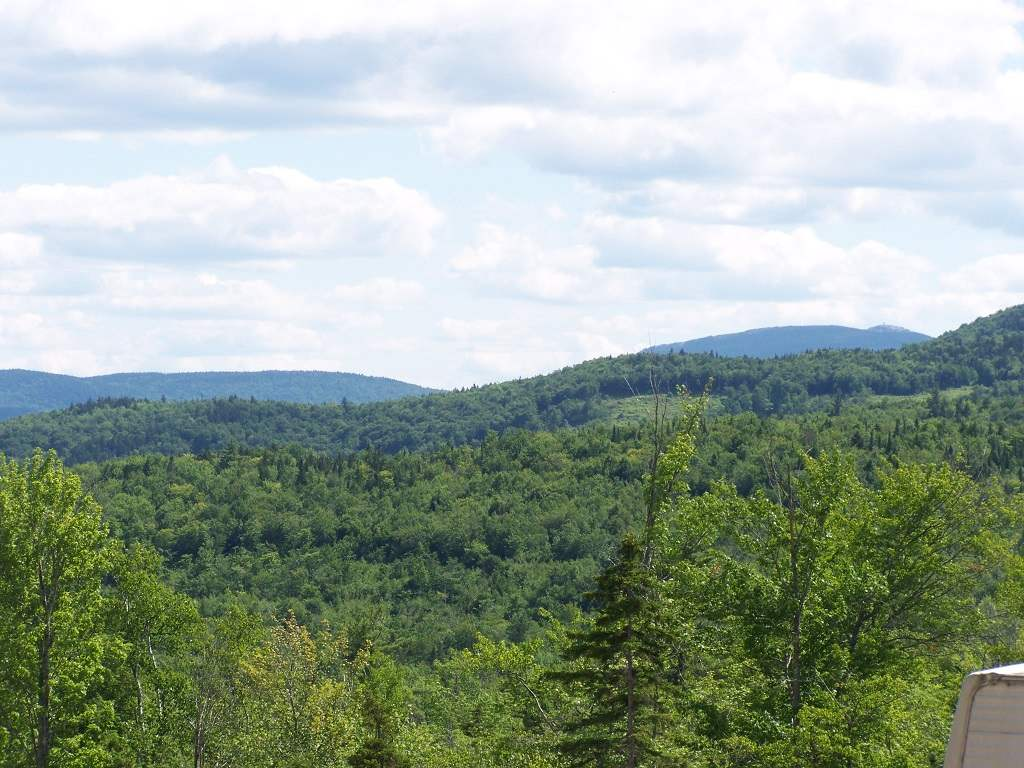MLS 4766705: Bailey Hill Road, Groton NH