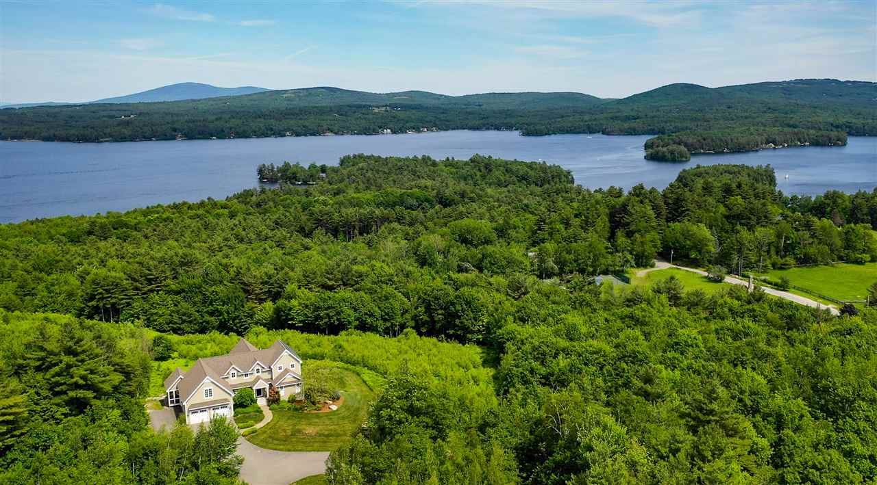 MLS 4767011: 32 Harbor Hill Road, Sunapee NH