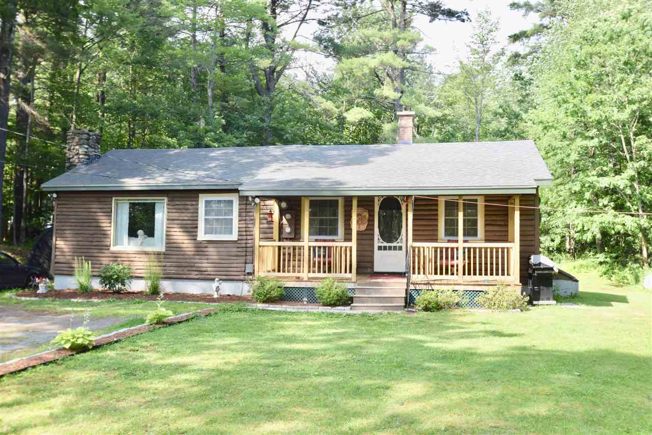 MLS 4767091: 212 Temple Road, Sharon NH