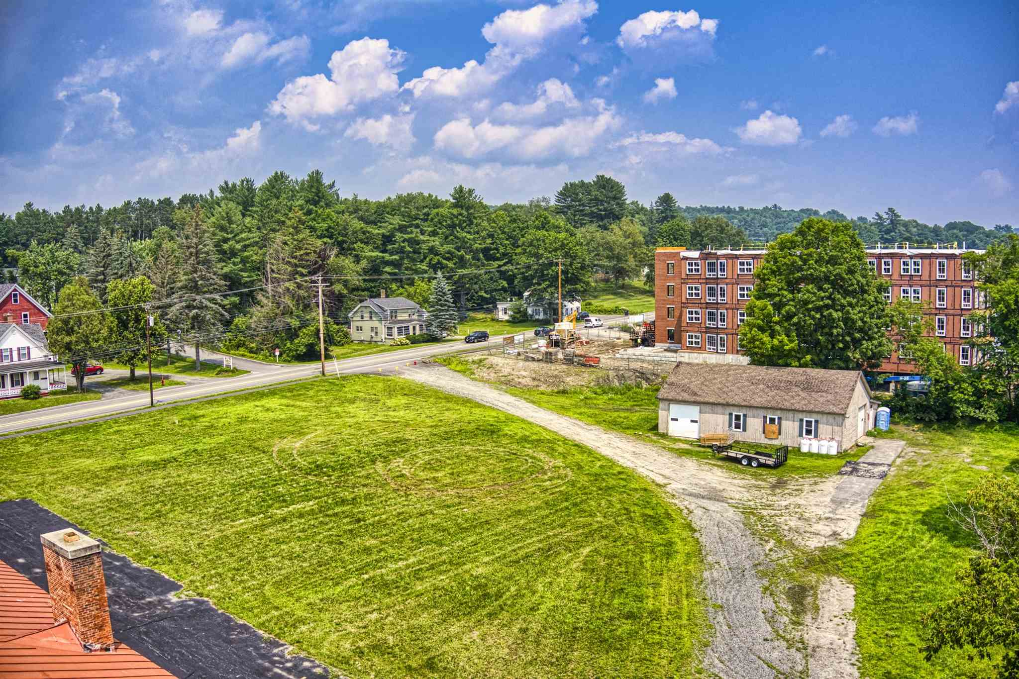 LEBANON NHCommercial Property for sale $$1,199,000 | $649 per sq.ft.