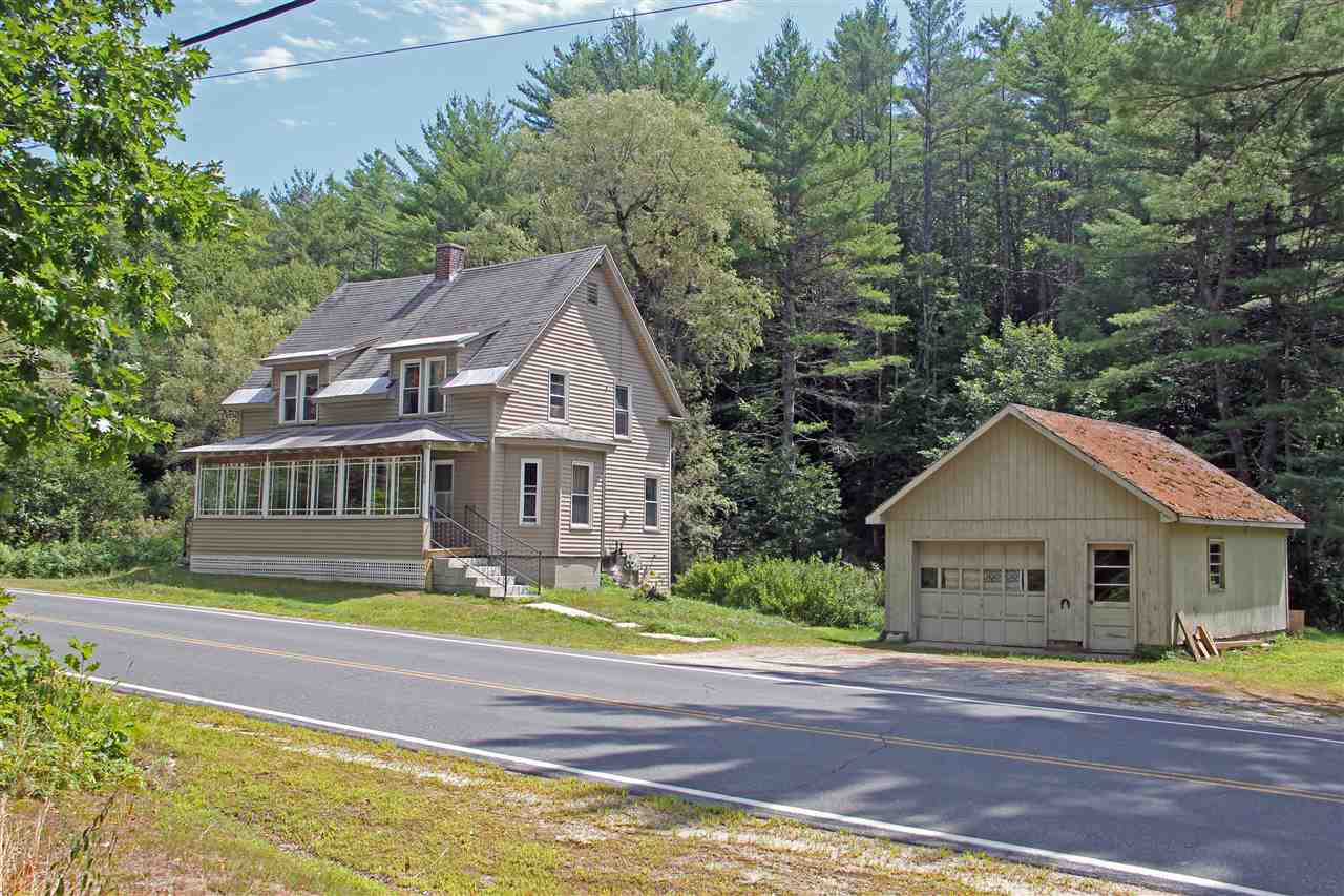 SUTTON NH Home for sale $$229,000 | $208 per sq.ft.