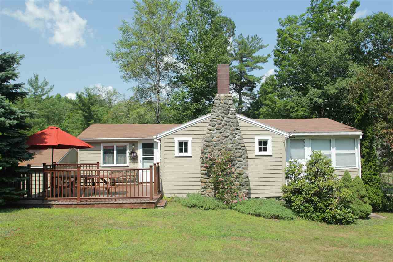 Sunapee NH 03782 Home for sale $List Price is $300,000