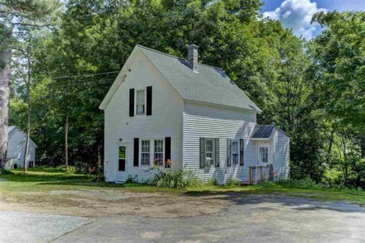 Sensational New Hampshire Properties Under 200K White Mountain Real Interior Design Ideas Inesswwsoteloinfo