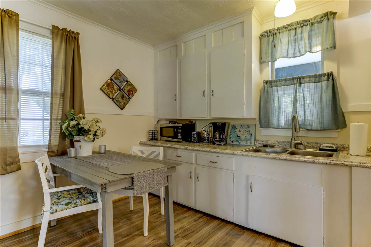 25 Pine Street Bartlett Nh 03812 Pinkham Real Estate