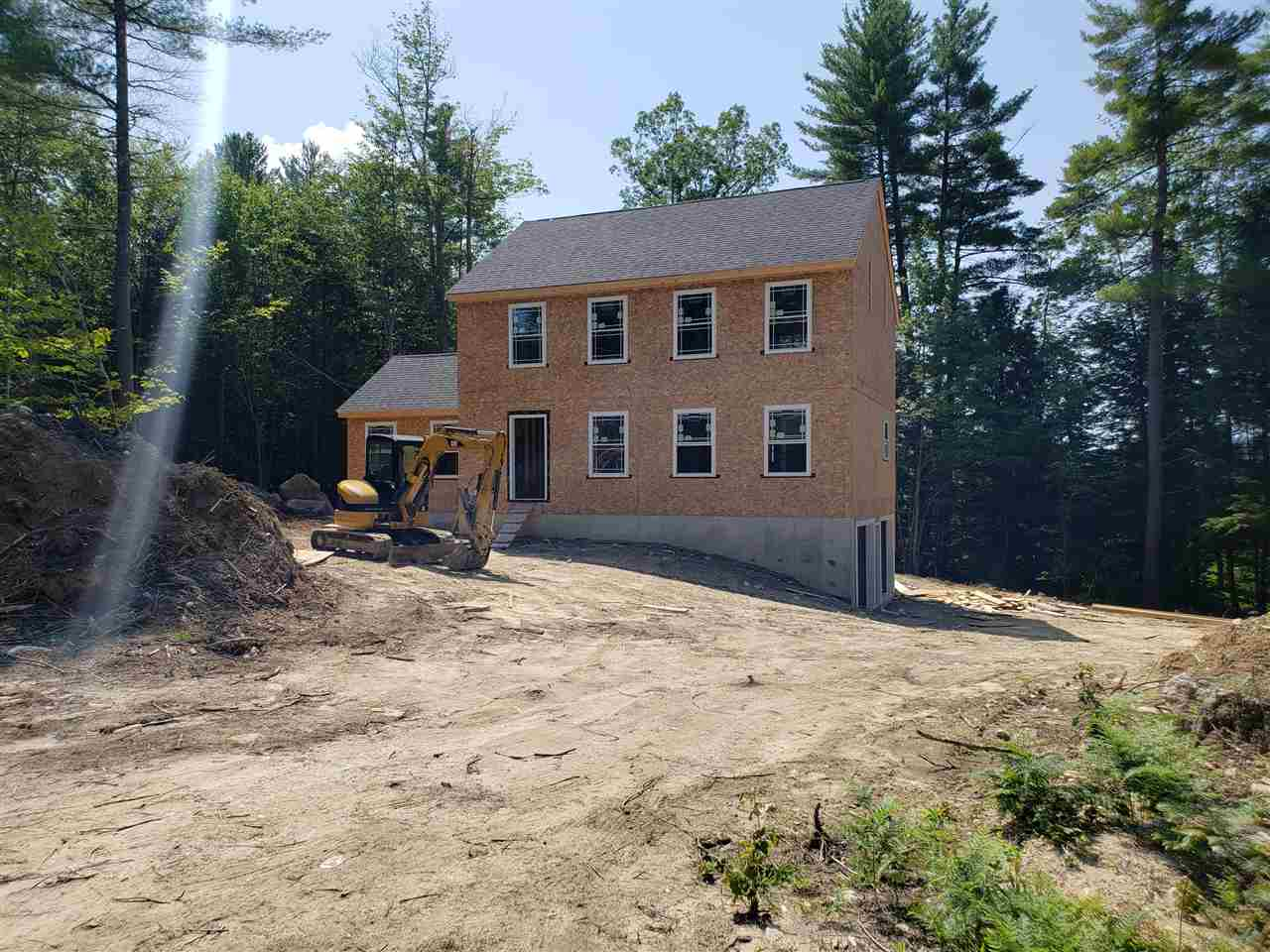 Photo of 67 Chestnut Drive Allenstown NH 03275