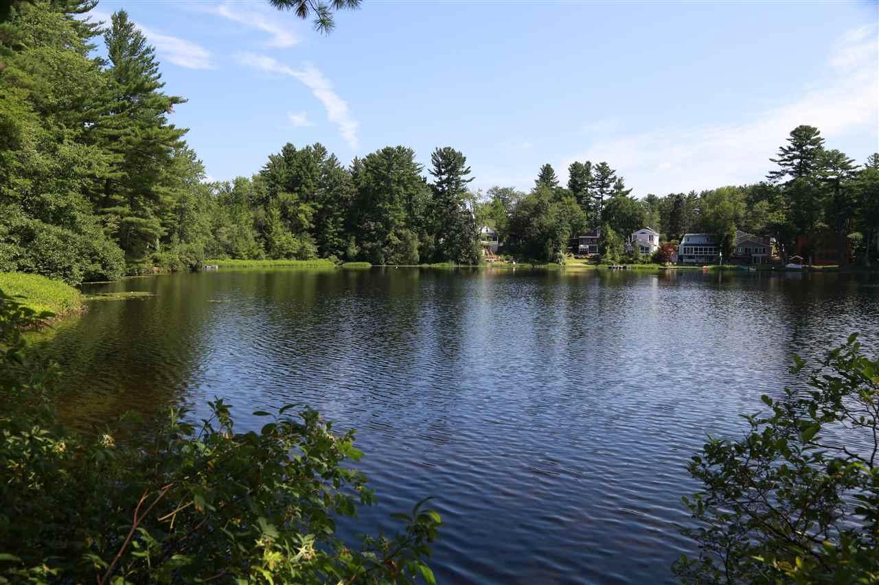 Photo of Sebbins Pond Drive Bedford NH 03110