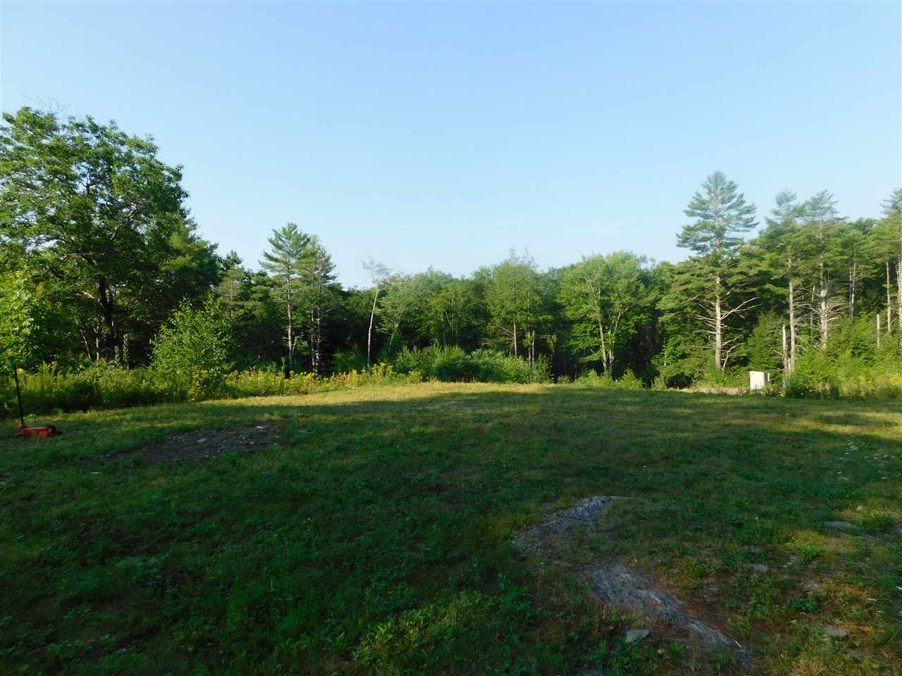 Cornish NH 03746Land for sale $List Price is $99,000